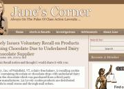 Jane_Screen